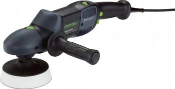 Festool Rotary polisher Shinex RAP150 FE (570779)