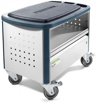 Festool MFH 1000 Multifunction Stool (498967)(REPLACES 499325)