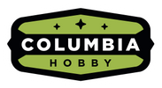 Columbia Hobby - Free Shipping on Orders Over $100 - Continental US Only