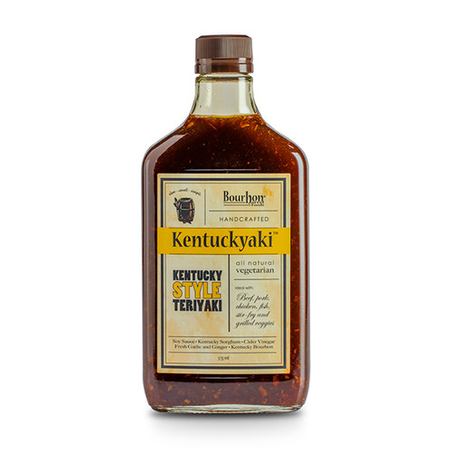 Kentuckyaki™