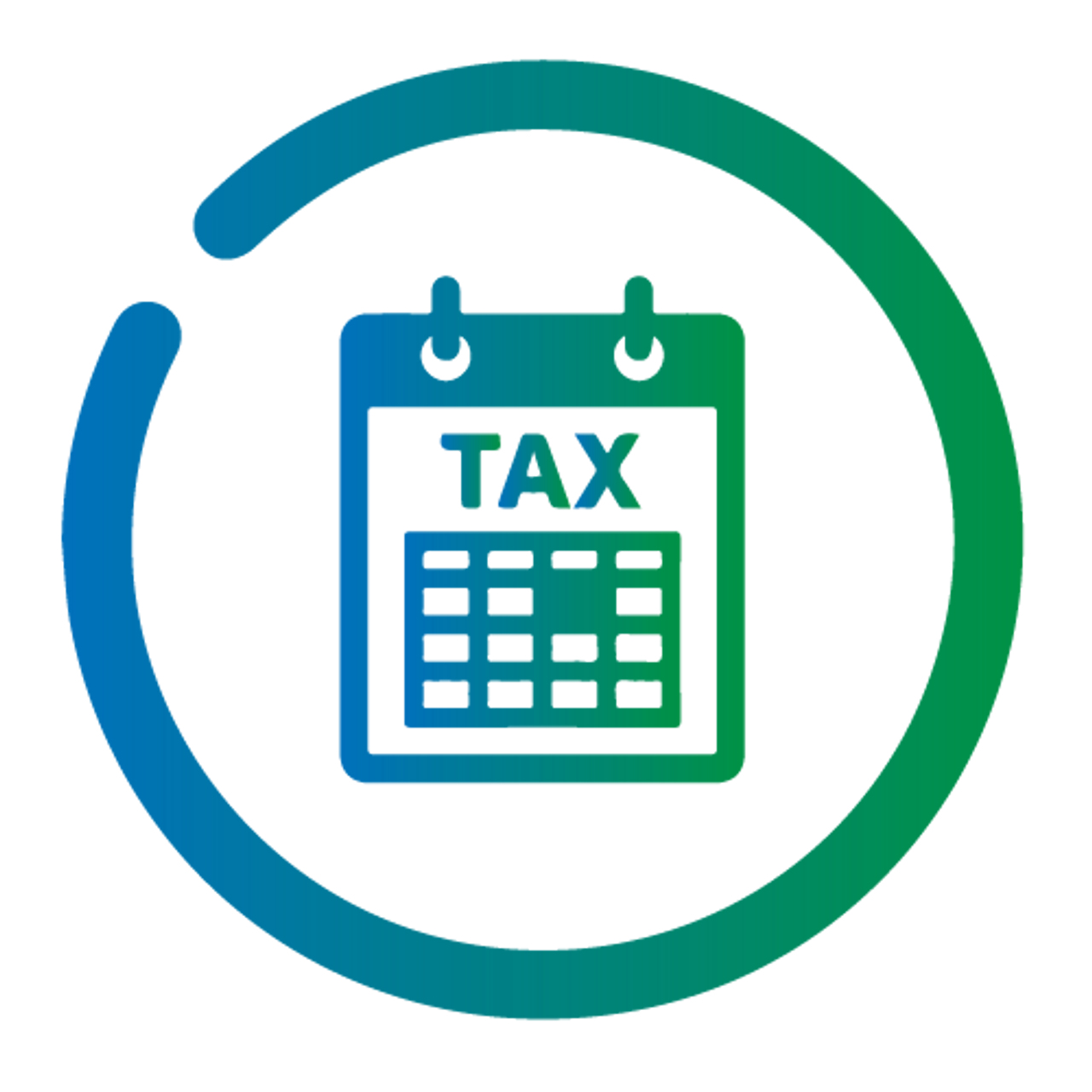 Withholding Tax in AP Invoice