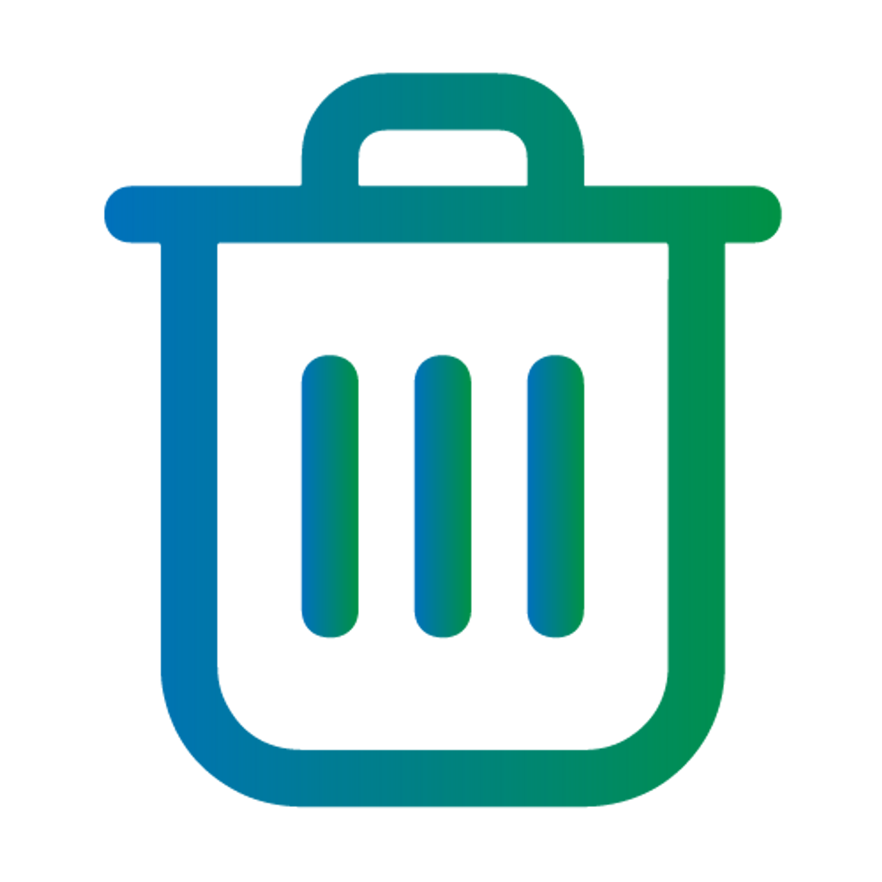 Bulk Deleting of Batch Transactions