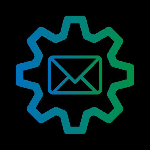 POP3 Email Processor