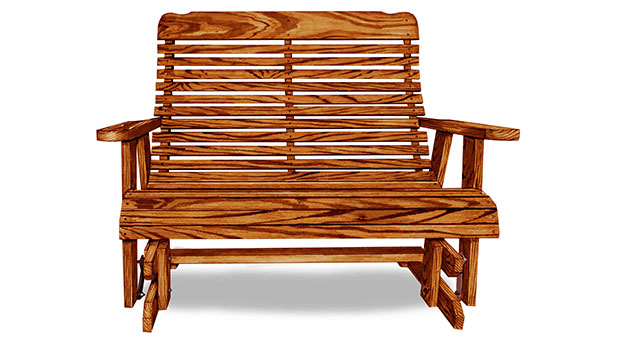 Wooden Outdoor Furniture Cherry Valley Furniture In Ohio