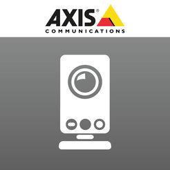 axis-iphone-app.jpg