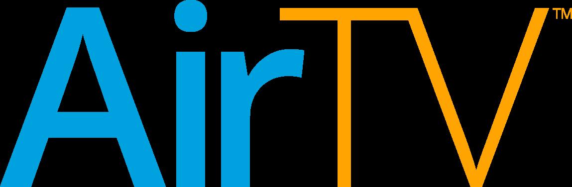 AirTV - Cut the Cord! - Tri-Tek Express