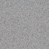 Gray Glace