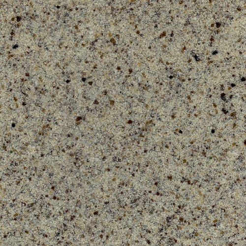 Gold Granite Booth