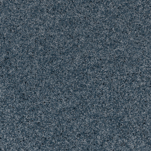 Blue Granite Booth