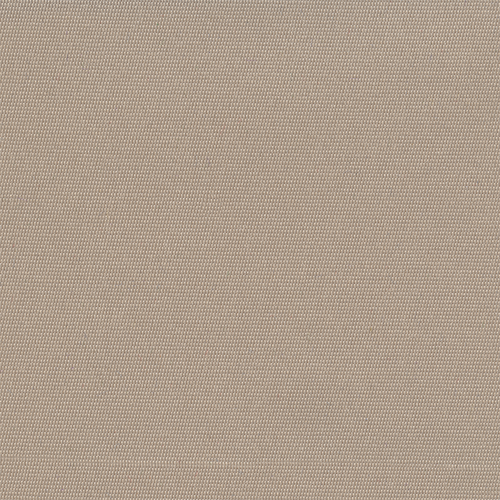 Beige Skirting Color