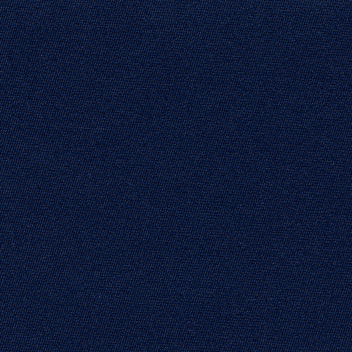Navy Blue Skirting Color