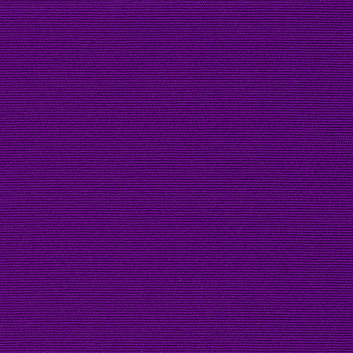 Purple Skirting Color