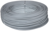 Vecan Electrical Cable - 2.5mm Twin/Earth (Copper)