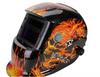 Hellog Auto darkening automatic welding helmet 2