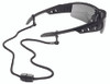 Safety Eyewear Lanyards