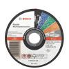 Bosch multi purpose cutting disc