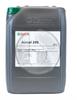 Castrol Icematic 299 refrigerant compressor lubricant 20 liters