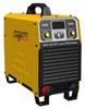 PowerFlex welding machine MMA-630i 3 phase electric-powered