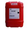 Total Dacnis 100 compressor Lubricant 20 Liters