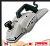 Makita Power planner 1805 155mm width, 2mm depth 1140w