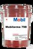 Mobil Mobilarma™ 798 Open Gear Grease 18.9Kg