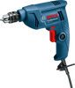 Bosch GBM 320 Drilling machine, professional drill