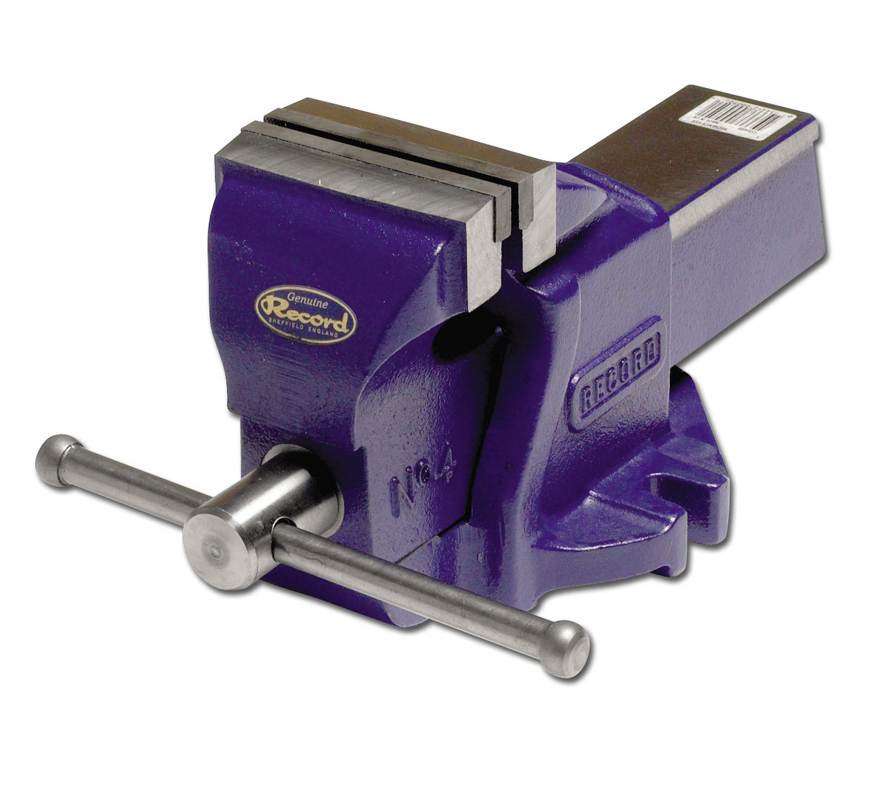 Buy Workshop Tools Online In Nigeria Record Bench Vice 4 Inch Heavy Duty Made In England