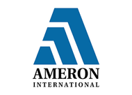 Ameron paints