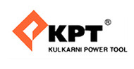 KPT machine tools