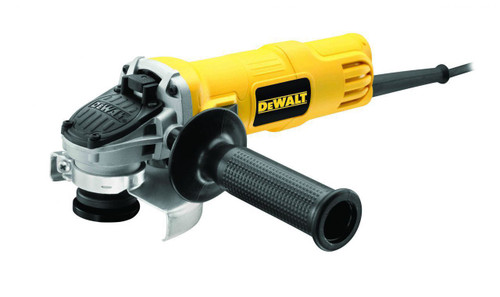 Dewalt DWE 4010-BS angle grinder 115mm X 750w