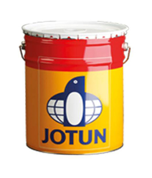 Jotun Steel Master 120WF Fire proof metal paint