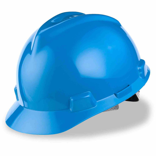 Safety Helmet V-Guard