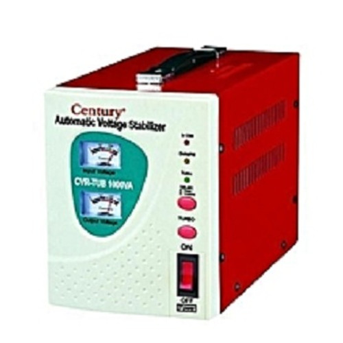 Century Automatic Voltage Regulator