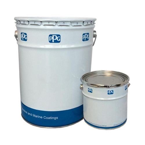 SIGMA PROTECTIVE AND MARINE COATINGS