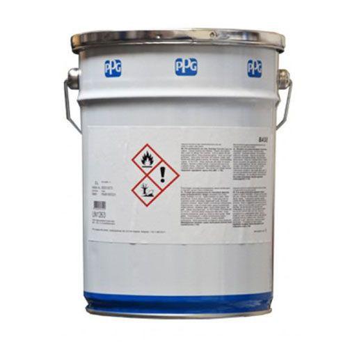 SIGMATHERM 350 Sigma Protective and marine coatings