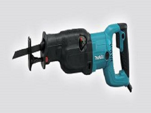 Makita JR3060T Recipro Saw 1250 W