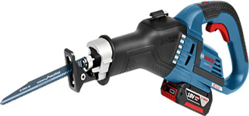 Bosch GSA 18V-32 Professional Cordless Reciprocating Saw