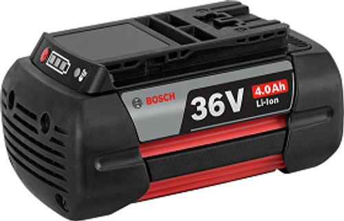 Bosch GBA 36V 4.0Ah Professional Battery Pack