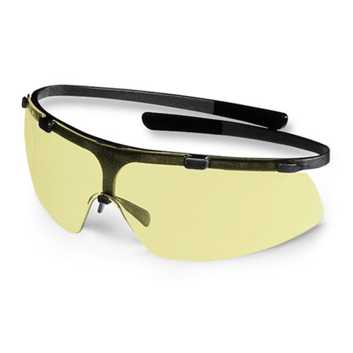Uvex Super G Safety eyewear Spectacle