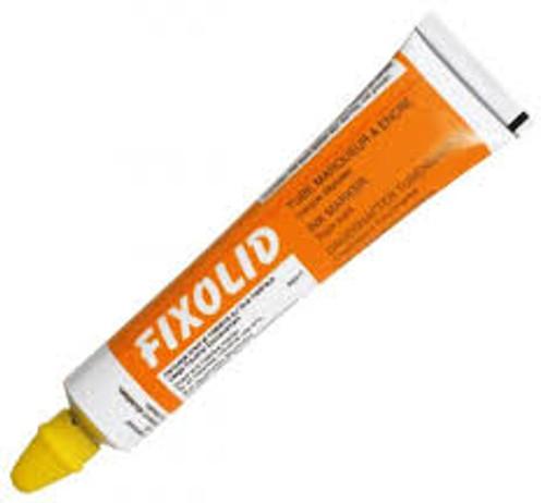 Buy  Fixolid Ball metal markers online at GZ Industrial Supplies Nigeria.