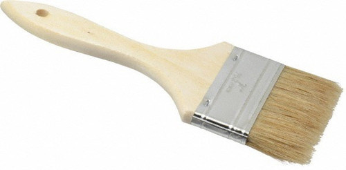 3 inch  paint brush synthetic fiber