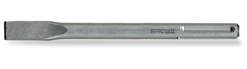 Flat Chisel SDS-max 280x25mm.