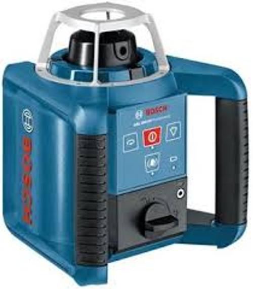 Buy Bosch GRL 300 HV Professional RC1 + LR1 WM4  online at GZ Industrial Supplies Nigeria.