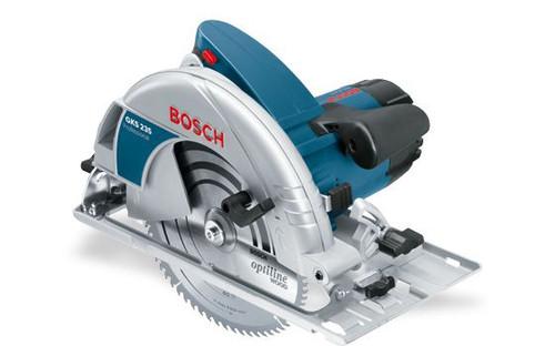 Bosch GKS 235 S Professional circular saw