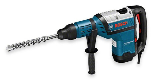Bosch GBH 8-45 D professional Rotary Hammer with SDS-max.