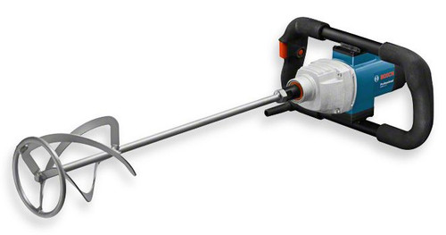 Buy Bosch GRW 12E Professional stirring mechanism online at GZ Industrial Supplies Nigeria. The most important data Rated power input 1.200 W Rated torque 12,0 Nm Weight 5,3 kg