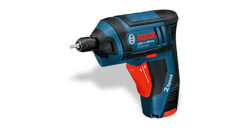 Buy Bosch GSR maxdirve professional cordless screwdriver online at GZ Industrial Supplies Nigeria. The most important data Battery voltage 	3,6 V Max. screw diameter 	5 mm Max. torque (hard/soft) 	10 / 5 Nm