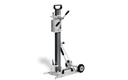 Buy Bosch S 500 A Drill Stand on line at GZ Industrial Supplies Nigeria