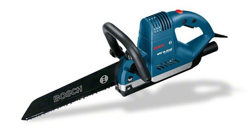 Buy Bosch GFZ 16-35 AC online at GZ Industrial Supplies Nigeria.  The most important data Rated power input 	1.600 W Cutter, length 	350 mm Stroke length 	50 mm