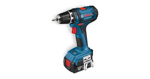 Buy Bosch GSR 14,4-2-LI Professional cordless Drill online at GZ Industrial Supplies Nigeria  The most important data Battery voltage 	14,4 V Max. screw diameter 	7 mm Torque, max. (hard/soft) 	34 / 16 Nm